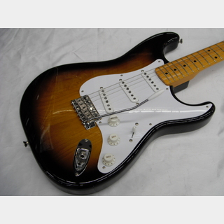 Fender Japan Exclusive Classic 50s Stratocaster Texas Special
