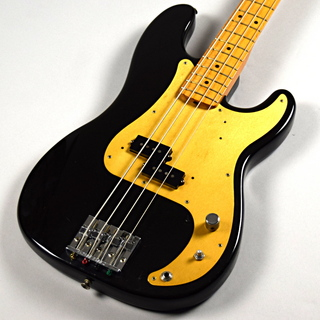 Fender USA American Vintage '57 Precision Bass