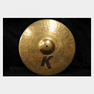 Zildjian K CUSTOM SESSION RIDE 20インチ 【MC仙台店】