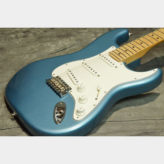 FenderPlayer Series Stratocaster Tidepool / Maple Fingerboard【横浜店】