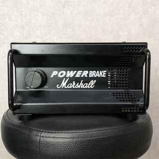 Marshall POWER BRAKE PB-100