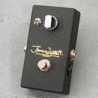 Jimmy Quartett. SILVER EDITION / BOOSTER 【美品中古品】