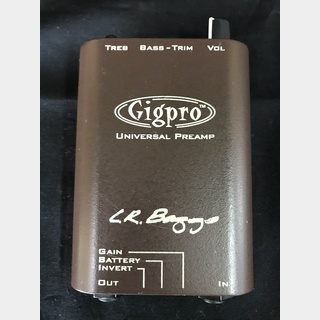L.R.Baggs Gigpro