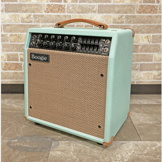 Mesa/Boogie Mark-V Twenty-Five 1x10 Combo[Surf Green Bronco/Tan Jute Grille]【アンプステーションオーダー】