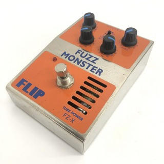 Guyatone Fuzz Monster FZ-X