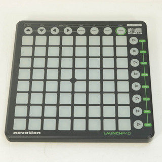 Novation LAUNCHPAD 【御茶ノ水本店】