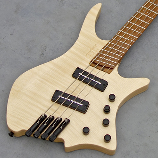 strandberg Boden Bass Original 4Strings【週末限定特価!!】