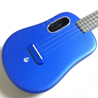 LAVA MUSIC LAVA U 23 FB BLU(Sparkle Blue)