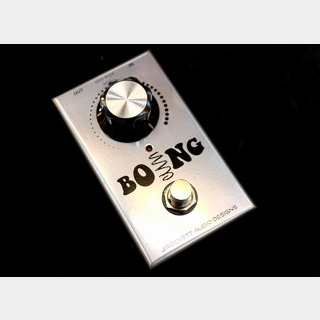 J.Rockett Audio Designs Boing Spring Reverb【即納可能】【リバーブ】