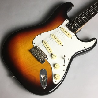 Fender ST-43 ♯R042794 【USED】【フェンダー】