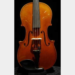 Roderich Paesold 【ビオラセット】Roderich Paesld PA703J Viola Set 39.5cm【町田店】