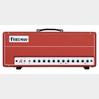Friedman JEL-100 [Jake E Lee Signature Model]【7/15発売予定】