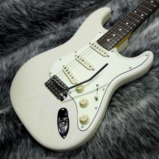 JWB Guitars JWB-JP-S White Blonde 【1Piece Ash Body】【週替わりセール!!】