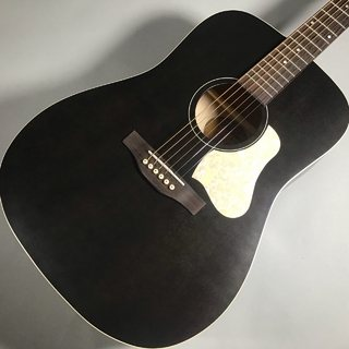 Art&Lutherie(アートアンドルシアー)Americana【エレアコ仕様】【Godin Q1T内蔵】