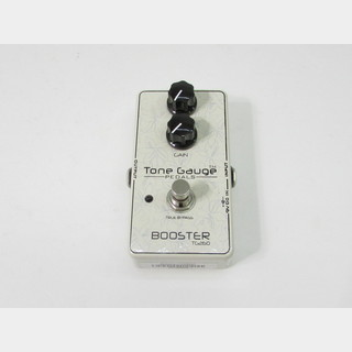 Tone Gauge BOOSTER TG-260