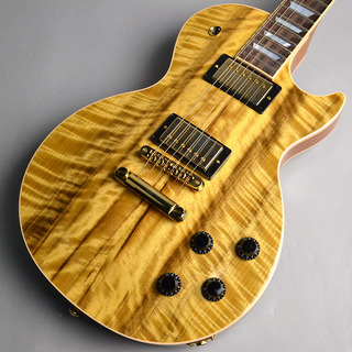 Gibson 【現地買い付けレアモデル】Les Paul Premium #120/150 Figured Myrtlewood Top/Back