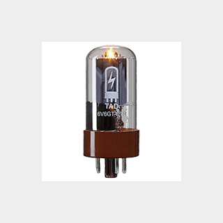Tube Amp Doctor 6V6GT-STR