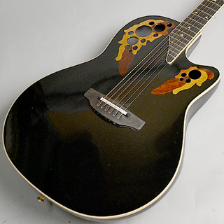 Ovation 1868 Elite LX -5