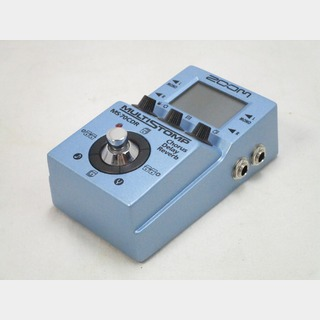 ZOOM MS-70CDR 【横浜店】