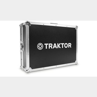 NATIVE INSTRUMENTSTRAKTOR KONTROL S4 FLIGHT CASE フライトケース【WEBSHOP】