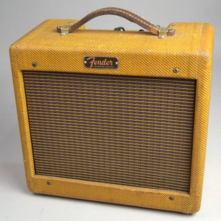 Fender Champ Amp【USED】【下取りがお得!】
