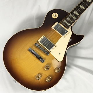Gibson Les Paul Traditional 2016T