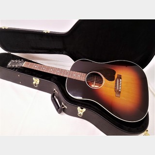 Gibson J-45 12Fret Edition Sunset Burst (Limited Edition)