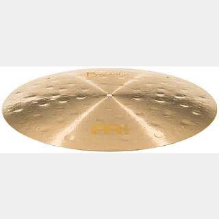 Meinl B20JCR Jazz 20Club Ride