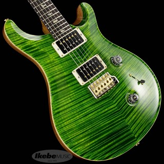 Paul Reed Smith(PRS) Custom24 10top ED #257608 【数量限定!!オリジナルフレットガードプレゼント】
