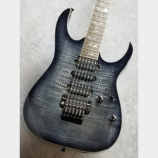 Ibanez  RG8570Z 【BRE ♯F2021602】【良杢個体】担当スタッフオススメ
