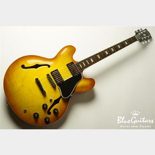 "Gibson Custom Shop Larry Carlton ES-335 ""Mr.335"""