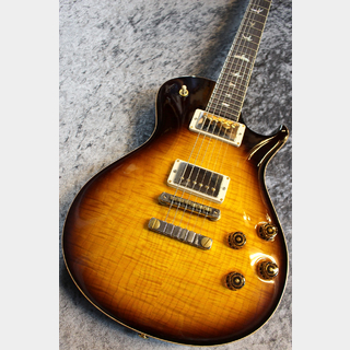 Paul Reed Smith(PRS) 【超特価!!】McCarty SC594 10Top McCarty Tobacco Sunburst #271220 【良杢個体】【試奏動画有】