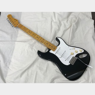 Fender Japan ST57 TEXAS SPECIAL搭載  2004~2006年製【R0シリアル】