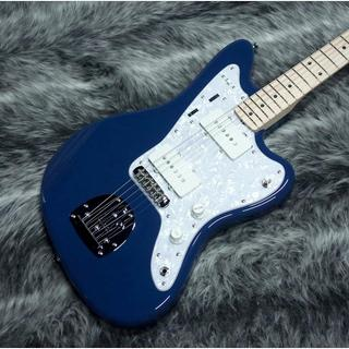 Fender Made in Japan Hybrid Jazzmaster INDIGO 【半期決算セール2020/刈谷店】 【刈谷店】