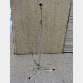 Ludwig 【VINTAGE】60s Flat Base Cymbal Stand #1400( PO91150-1-4)