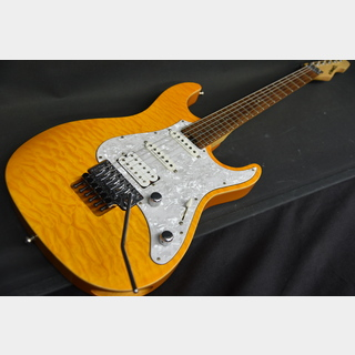EDWARDS E-SN-145FR Amber / Rose