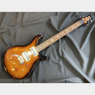 Paul Reed Smith(PRS) Paul Reed Smith(PRS) SE CUSTOM 24 QUILT MAPLE LIMITED【BLACK GOLD BURST】
