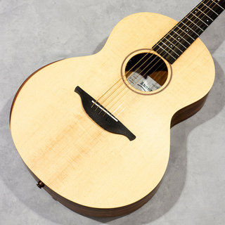 "Sheeran by Lowden S-02【""GET WARM! Mini-Acoustic FAIR""開催中】"