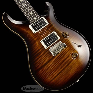 Paul Reed Smith(PRS) Custom24 KG #257319 【数量限定!!オリジナルフレットガードプレゼント】
