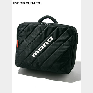MONO M80 PB1 Black Effector Gig Bag