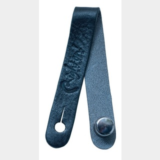 RIGHT ON STRAP LINK BLACK 【横浜店】