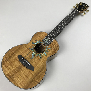 G String TENOR CUSTOM SUN