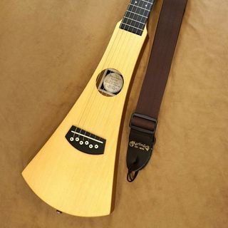 Martin BACKPACKER S/N267505