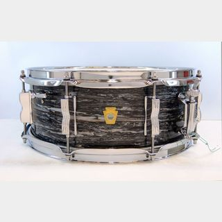 "Ludwig 【全国民応援セール!!】Jazz Fest  Snare Drum 14"" x 5.5""  【送料無料】"