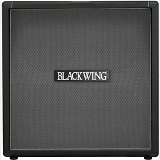BLACKWING 4x12 Cabinet