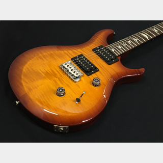 Paul Reed Smith(PRS) S2 CUSTOM24/VB