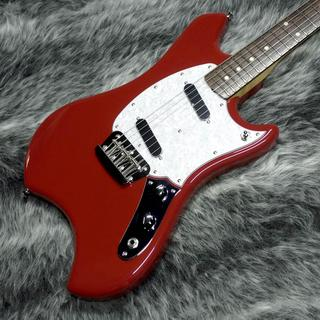 Fender Made in Japan Swinger Dakota Red 【刈谷店】