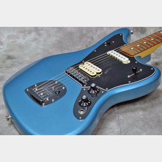 Fender Player Series Jaguar Tidepool Pau Ferro 【福岡パルコ店】