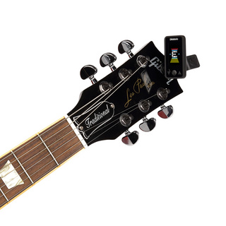 Planet Waves Eclipse Tuner  PW-CT-17  BK