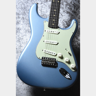 Fender Custom Shop Vintage Custom 1959 Stratocaster N.O.S -Ice Blue Metallic- [3.41kg]【極上指板!!】【駅前店】